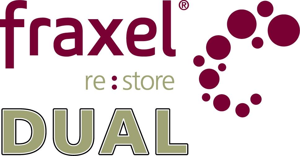 Fraxel Dual