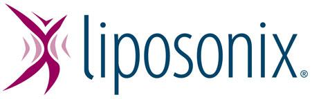 liposonix treatments NYC