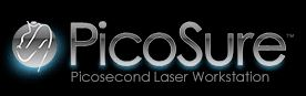 picosure-laser-workstation