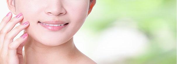 skin care post header